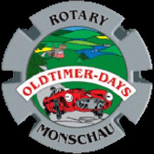 Oldtimer-Days