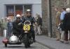 Motorrad_No8_am_Aukloster